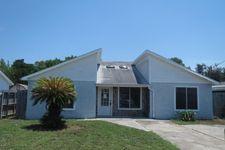 157 Oleander Cir, Panama City Beach, FL 32413