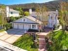 5450 E Napoleon Avenue, Oak Park, CA 91377
