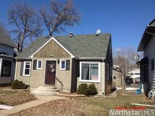 1809 Hyacinth Ave E, St. Paul, MN 55119