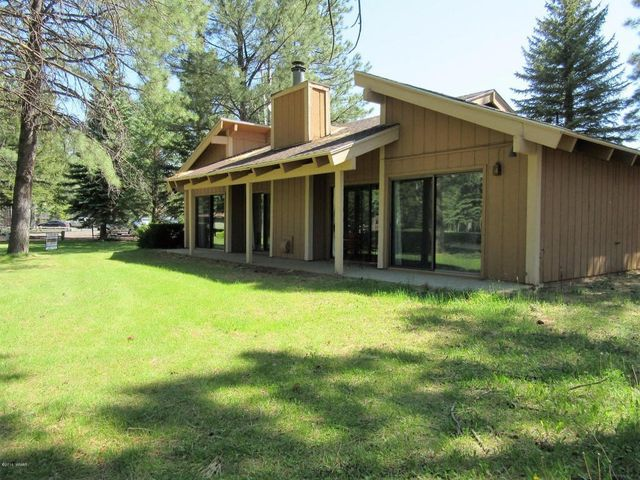 4651 buck springs rd pinetop az 85935 home for sale and real estate listing