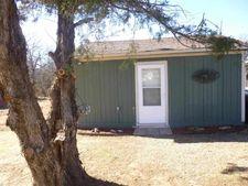 836 W Camelback Rd, Duncan, OK 73533