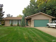 11205 Alta Vista Ave, Leo, IN 46765