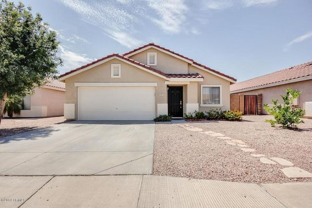 228 s valle verde mesa az 85208 home for sale and real estate listing