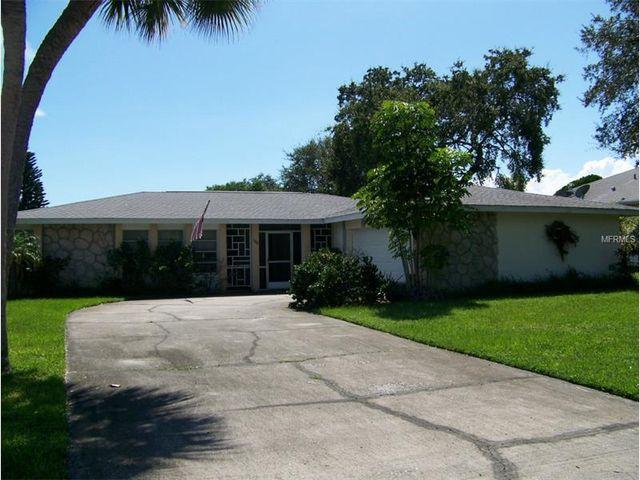 290 annapolis ln rotonda west fl 33947 home for sale