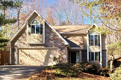 21 Spring Cove Ct, Arden, NC