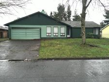 913 Se Olympia Dr, Vancouver, WA 98683