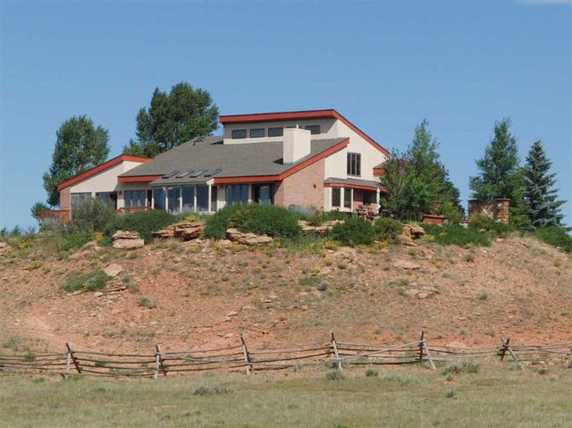 142 vista grande way laramie wy 82070 home for sale Wyoming home builders
