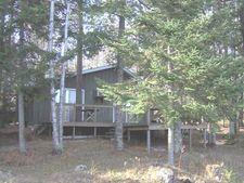 14235 Pine Ridge Lake Ln, Lakewood, WI 54138