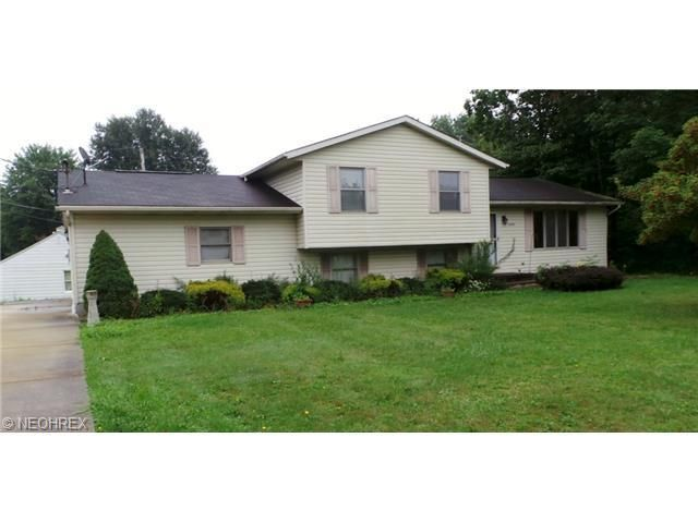 3040 Shunk Ave, Alliance, OH 44601