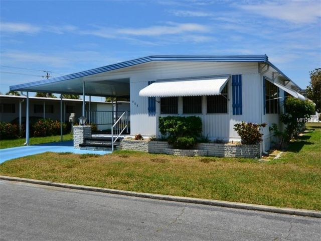 503 vasto dr venice fl 34285 home for sale and real