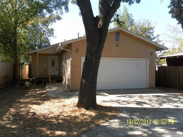 5872 Dewey Blvd, Sacramento, CA
