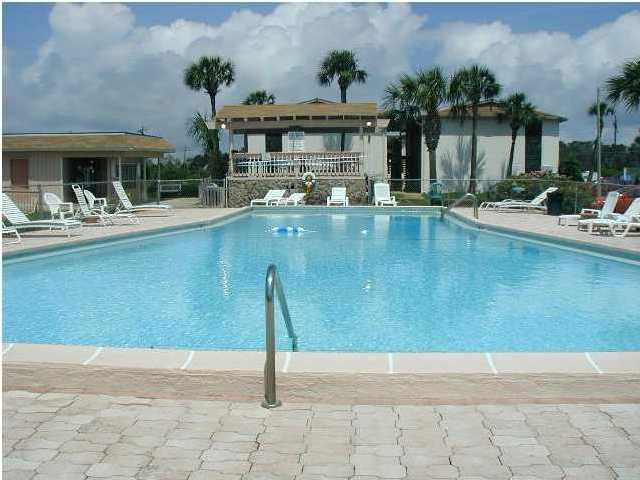 4000 gulf terrace dr unit 281 destin fl 32541 for 4000 gulf terrace dr destin fl
