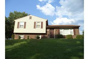 3050 Bandy Rd, Roanoke, VA 24014