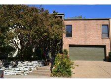 3412 Armstrong Ave, Highland Park, TX 75205