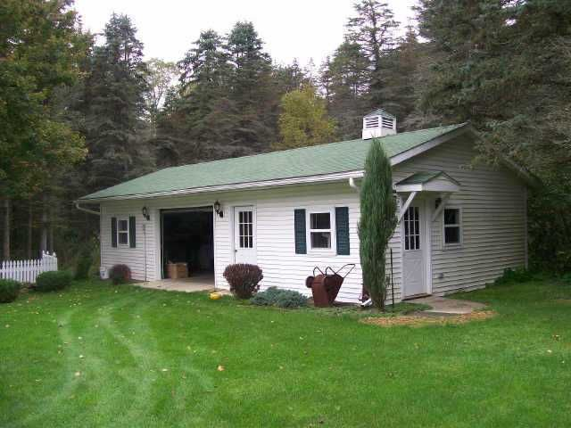 Homes For Rent In Wellsville Ny