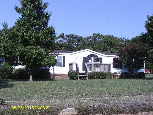 1775 branch rd york sc 29745 home for sale and real