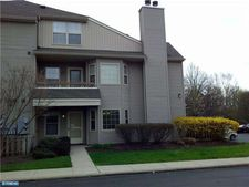 3601 Waltham Ct Unit 223, Yardley, PA 19067