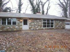 1625 Buck Rd, Feasterville Trevose, PA 19053
