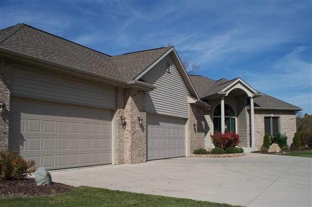 2502 Sawgrass Cir Kendallville In 46755 Realtor Com 174