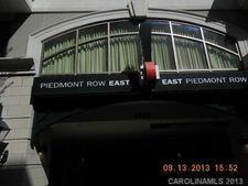 4625 Piedmont Row Dr Unit 517, Charlotte, NC 28210