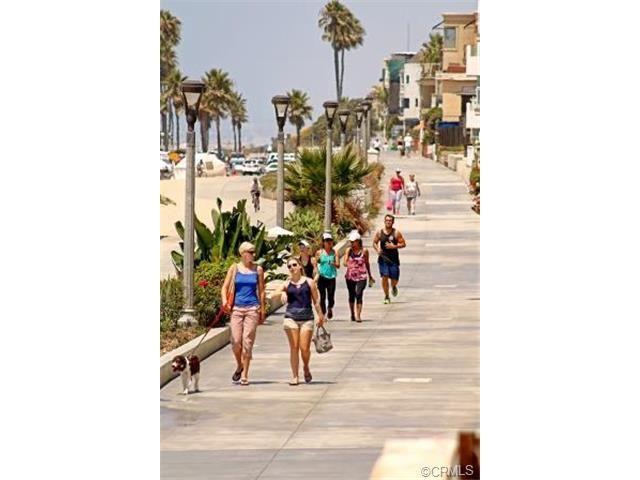 Manhattan Beach Ca Sales Tax