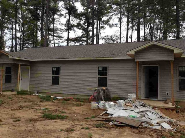 400 county road 714 jonesboro ar 72401 home for sale