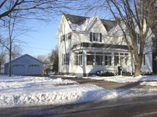 1002 E 4Th St, Merrill, WI 54452