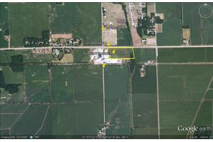 240 W State Road 8, Hebron, IN 46341