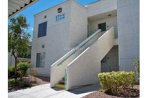7100 Pirates Cove Rd Apt 1062, Las Vegas, NV 89145