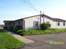 9307 State Route 43 Hwy, Streetsboro, OH 44241