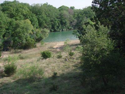 Highriver Rd, Fredericksburg, TX