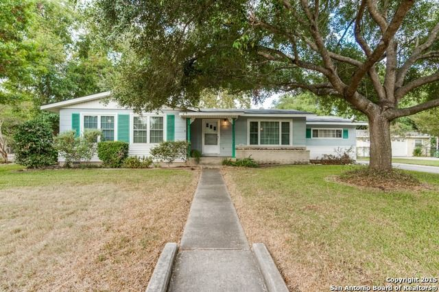 realestateandhomes search east side antonio type single family home