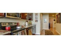 200 Riverside Ave Unit 302, New Bedford, MA 02746