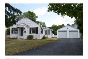 103 Starkweather St, Manchester, CT 06042