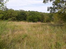 Lot 6 Woodland Park Dr, Clever, MO 65631