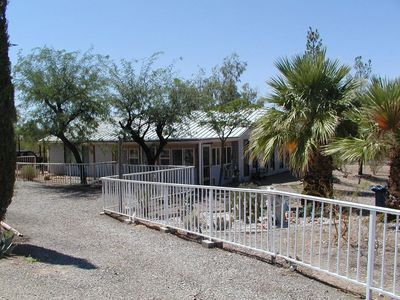 391 n shadow mountain rd littlefield az 86432 home for sale and real estate listing