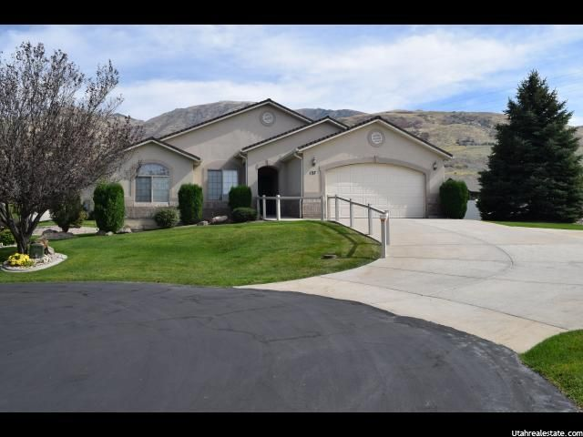 137 w hill haven dr perry ut 84302 home for sale and real estate listing