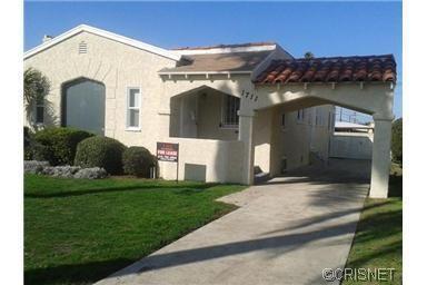 1711 W 79th St Los Angeles Ca 90047 Realtor Com 174
