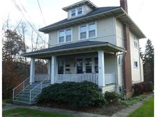 154 Chestnut St, Hopewell Township Bea, PA 15001