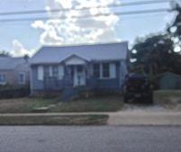 1211 S Ferguson Ave, Springfield, MO 65807