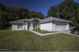 1815 Andover St NW, Palm Bay, FL 32907