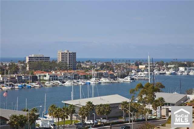 Kings Rd Newport Beach Ca