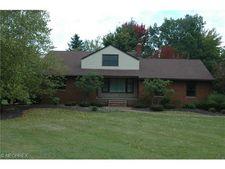28899 Harvard Rd, Orange Village, OH 44122