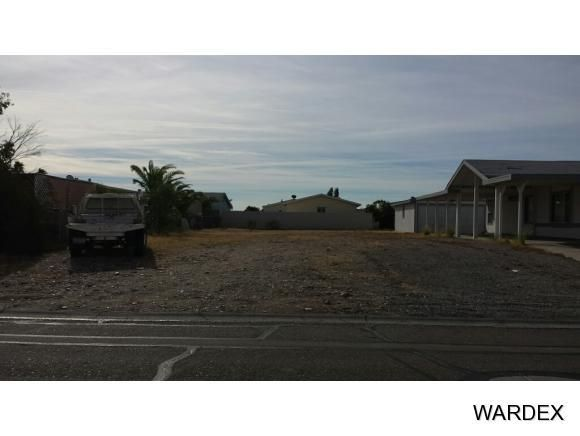 970 Palo Verde Dr, Bullhead City, AZ 86442