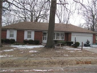9409 e 84th ter raytown mo 64138 for 5600 east 84th terrace