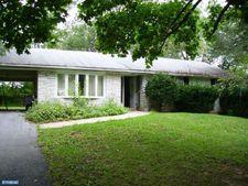 101 Troxel Rd, Birdsboro, PA 19508