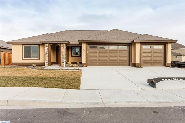 2267 copperleaf st richland wa 99354 home for sale and