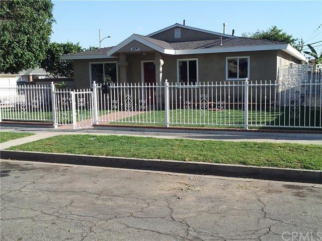 11570 dartmouth dr norwalk ca 90650 home for sale and