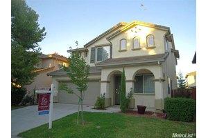 3031 Great Egret Way, Sacramento, CA 95834