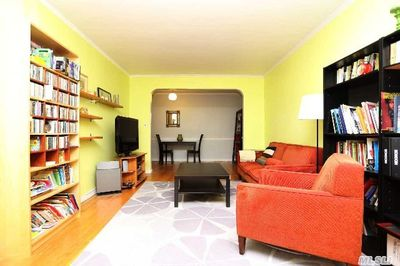 67-66 108th St Apt B15, Forest Hills, NY